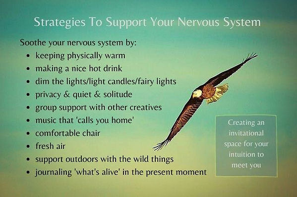 Supporting Your Nervous System.jpg