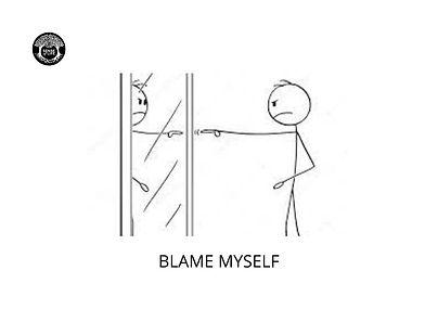 BLAME MYSELF.jpg