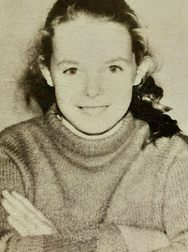 Young Clare.jpg