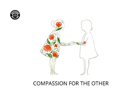 COMPASSION FOR OTHERS.jpg
