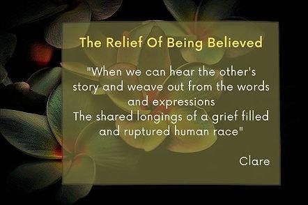 Relief Of Being Believed 3.jpg