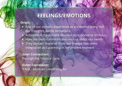 What Are Feelings.jpg