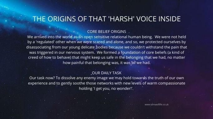 The Origin Of Core Beliefs.jpg