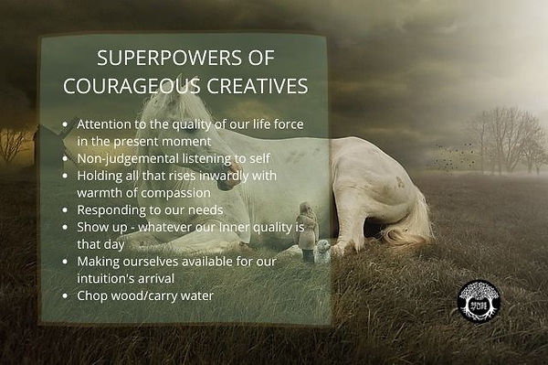 Superpowers Of Courageous Creatives (1).jpg
