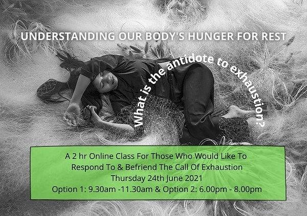 OUR BODY'S HUNGER FOR REST (3).jpg