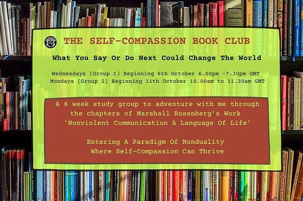 The Compassionately Facilitated Book Study Group (1).jpg