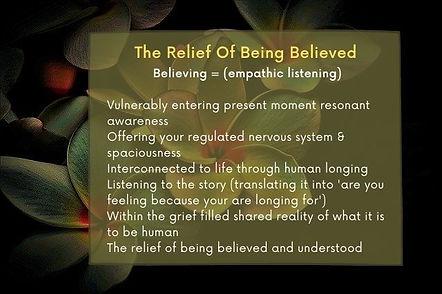 Relief Of Being Believed 2.jpg