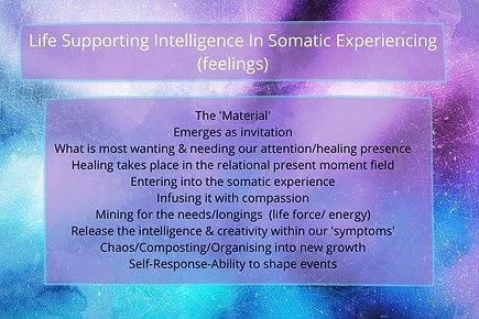 Intelligence In Somatic Experiencing.jpg
