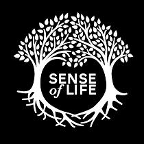 FINAL Sense of Life B&W LOGOpng.png