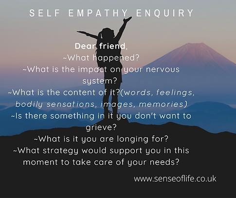 Self Empathy Enquiry.png