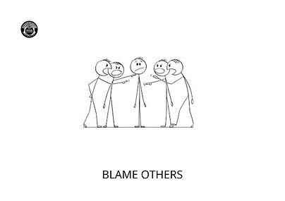 BLAME OTHERS.jpg