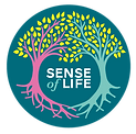 FINAL Sense of Life MAIN LOGO PNG.png