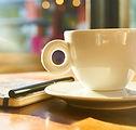 coffee-2238109_1920.jpg