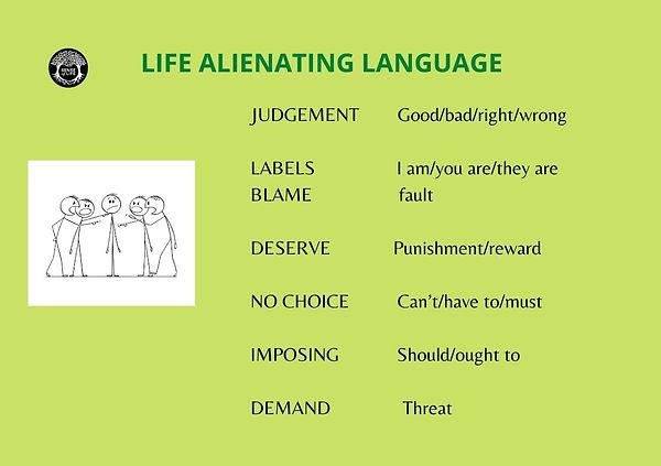 Life Alienating Language.jpg