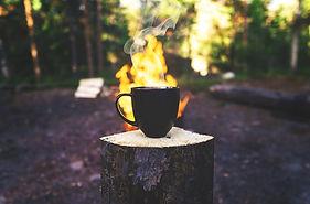 coffee-5332559_640.jpg