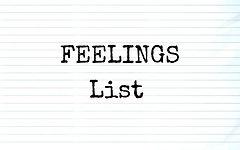 FEELINGS (3).jpg