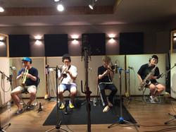 KakaoTalk_Photo_2017-06-15-15-10-43_68