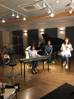 KakaoTalk_Photo_2017-05-31-21-16-57_48