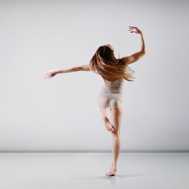 Alexander Technique in Dance