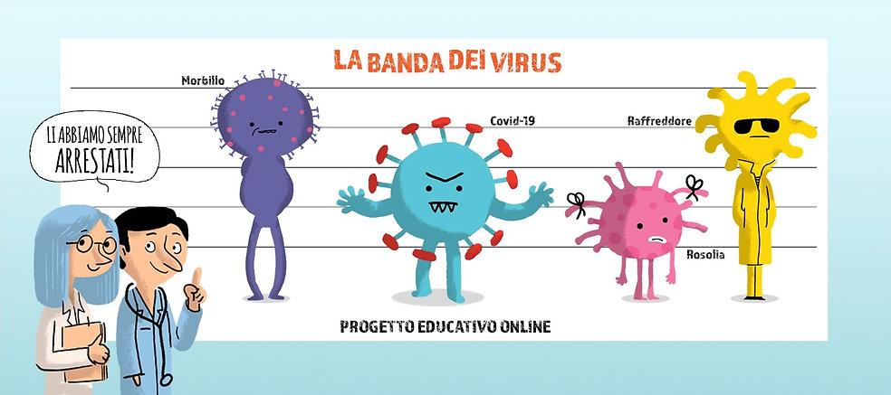banda_dei_virus_mailing.jpg