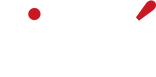LogoLibWhite.png