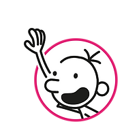 Greg_edited.png