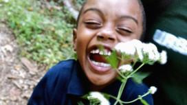#TedTalks #ambiente #natura #bambini #predersicura