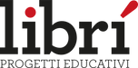 LogoLibBlack.png