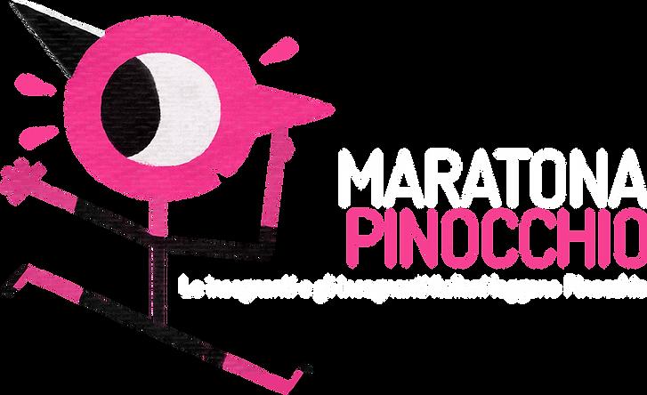 MaratonaPinocchioLP.png