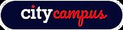 LogoCityCampusOutline.png