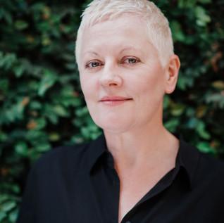 Kate Gaul