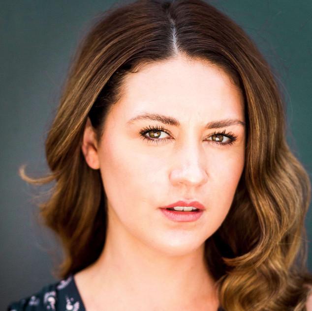 Lauren Richardson