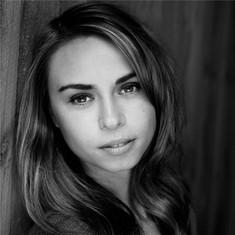 Abbie-Lee Lewis