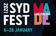 Sydney Festival.jpg