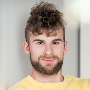 Andy Aisbett