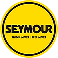 seymour large street sign logo.png