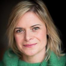 Jane Phegan