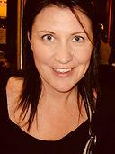 Julie Galvin.jpg