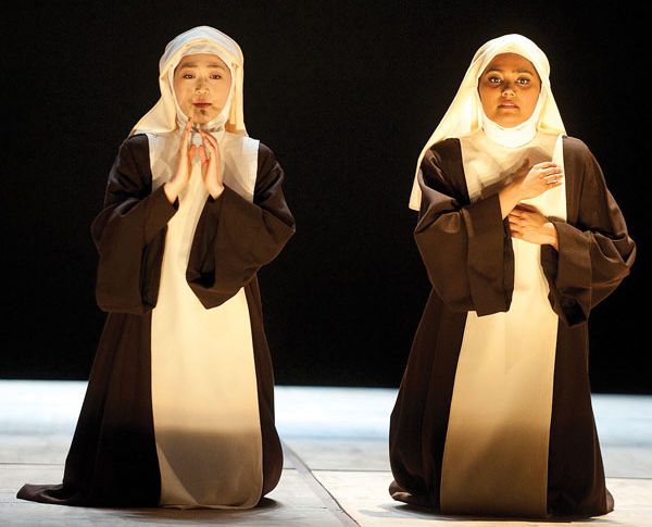 Dialogue of the Carmelites (1).jpeg