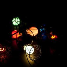 ResizedImage600399-Lights.jpg