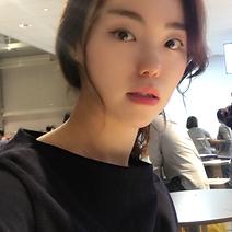 최유진 강사님.png