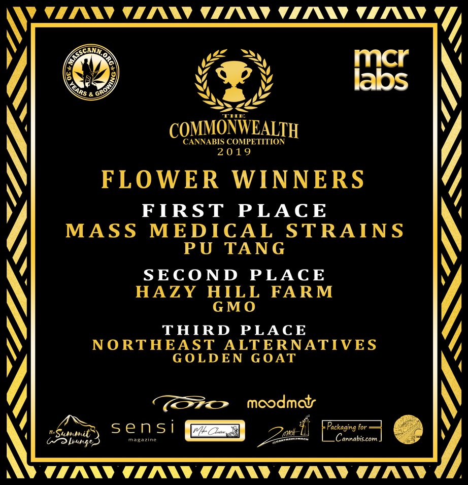 flower winners.png
