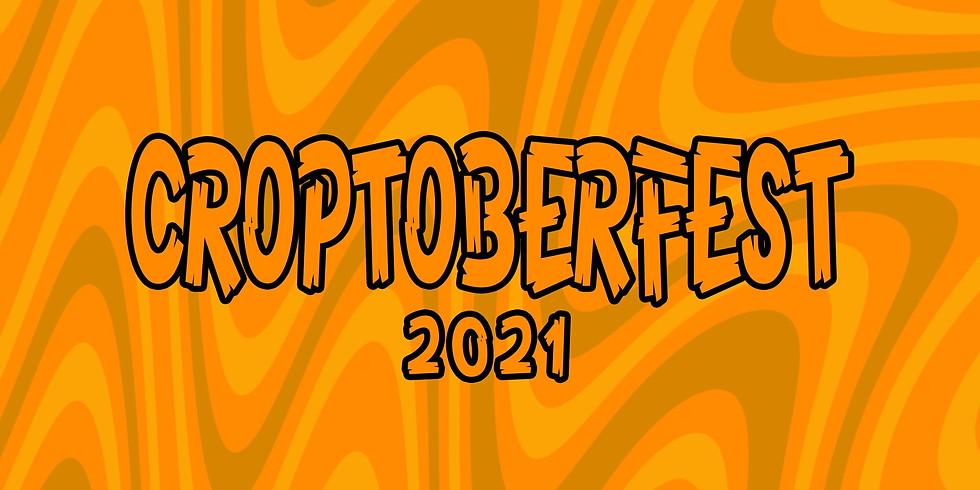 Croptoberfest 2021