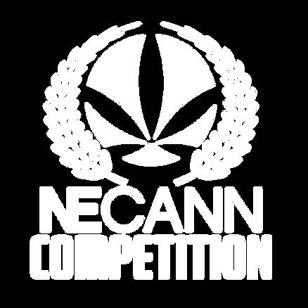 necanncompw.png