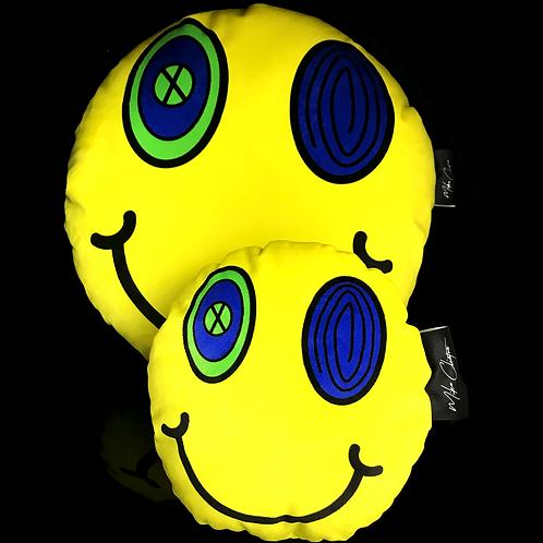 Spun Happy