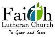 Faith Logo_edited_edited.jpg