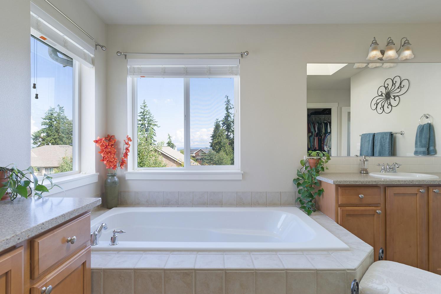 Mukilteo, Washington State