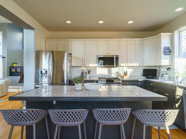 12016 89th Place NE, Kirkland, Washington