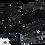Thumbnail: EVGA SuperNOVA 750 GT, 80 Plus Gold 750W, Fully Modular, Auto Eco Mode with FDB