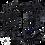 Thumbnail: EVGA SuperNOVA 750 GA, 80 Plus Gold 750W, Fully Modular, Eco Mode